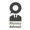 Money Advisor