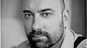 Daniel Fryer – the psychotherapist