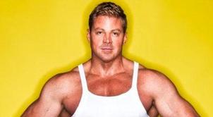 Matt Miller – the anti-yoga hero