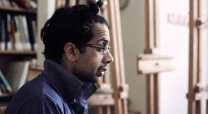 Atul Vohora – the art tutor