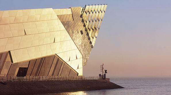 What To Do In Hull >> Student City Guide To Hull Top 10 Things To Do