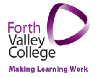 Forth Valley College of Further and Higher Education