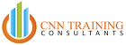 CNN Training Consultants Ltd - Overview