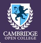 Cambridge Open College - Overview