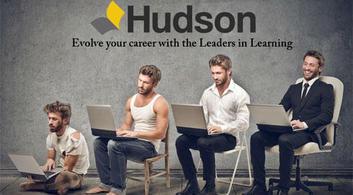 Hudson - Overview