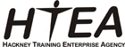 Hackney Training Enterprise Associates (Htea) - Overview