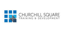 CHURCHILL SQUARE TRAINING & DEVELOPMENT LTD - Overview