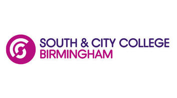 SOUTH & CITY COLLEGE BIRMINGHAM - ONLINE - Overview