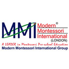 Modern Montessori International - Overview