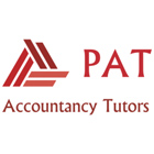 Professional Accountancy Tutors - Overview