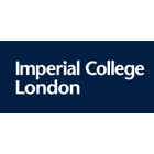 Imperial College, Centre for Languages, Culture, and Communication - Overview