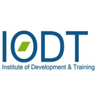 IODT Community Interest C.I.C - Overview