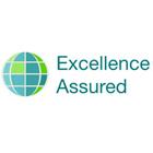 Excellence Assured Ltd - Overview