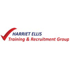 Harriet Ellis Training & Recruitment Group - Overview