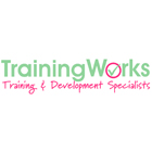 Training Works (You'll be happy or we won't invoice you)