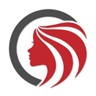 West London School Of Beauty - NVQ & VTCT Centre - London & Hampshire