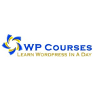 WP Courses - Overview