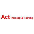 Act Training - Overview