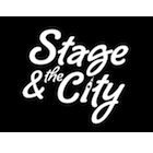 Stage & the City - Overview