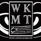 WKMT (West Kensington Music Team)