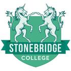 Stonebridge Associated Colleges