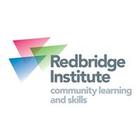 Redbridge Institute - Overview