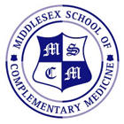 Middlesex School Of Complementary Medicine - Overview