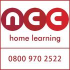 NCC Home Learning - Overview