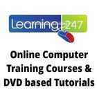Learning247 - Overview