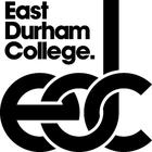 East Durham College - Overview