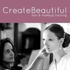 Create Beautiful Hair - Overview