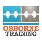 OSBORNE TRAINING