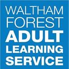 Waltham Forest Adult Learning Service - Overview