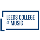Leeds College of Music