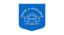 Centre Of Excellence - Overview