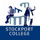 Stockport College