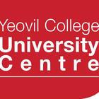 Yeovil College University Centre