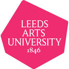 Leeds Arts University - Overview