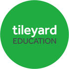 TILEYARD EDUCATION