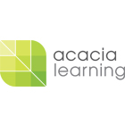 Acacia Learning Ltd - Overview