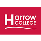 HARROW COLLEGE - Overview