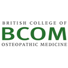 British College Of Osteopathic Medicine
