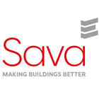 SAVA SCHOOL OF SURVEYING