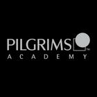 Pilgrims Training Academy - Overview