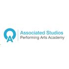 Associated Studios - Overview