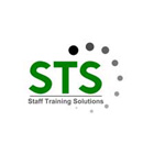 Staff Training Solutions - Overview