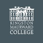 Kingston Maurward College