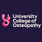 University College of Osteopathy