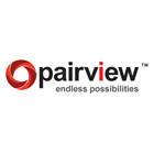 Pairview Training Services - Overview
