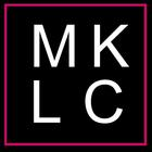 MKLC - Overview
